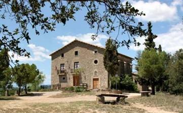 Ermita Sant Adjutori