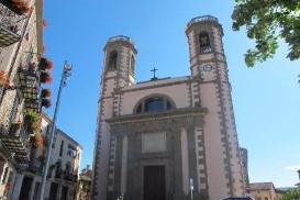Església Olost