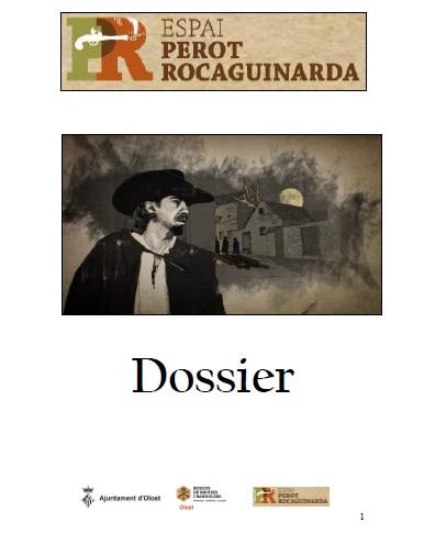 Foto dossier